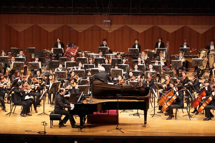 Maurice Ohana - Prodromos Symeonidis Complete Piano Music-Volume 2